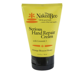 Serious Hand Repair Cream in Reno NV, Bumblebee Blooms Flower Boutique