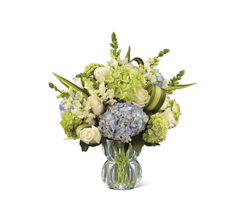 The FTD� Superior Sights� Luxury Bouquet in Haymarket VA, Melanie's Florist