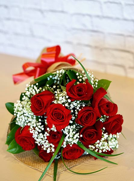 Juliet In Manchester Nh Chalifour 39 S Flowers