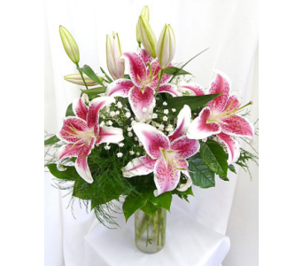 Ultimate Elegance in Warren MI, Downing's Flowers & Gifts Inc.