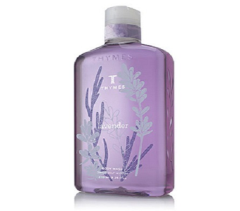 Lavender Body Wash In Amelia Oh Amelia Florist Wine Gift Shop