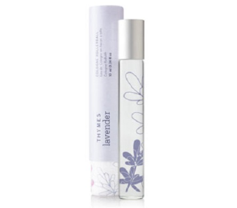 Lavender Cologne Rollerball in Amelia OH, Amelia Florist Wine & Gift Shop