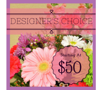 Designer's Choice in Utica NY, Chester's Flower Shop And Greenhouses