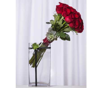 V02 Modern Roses in Santa Clarita CA, Celebrate Flowers and Invitations