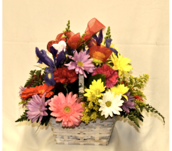 Wild About You Bouquet in Syracuse NY, Westcott Florist, Inc.