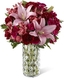 Perfect Impressions in Kingsport TN, Holston Florist Shop Inc.