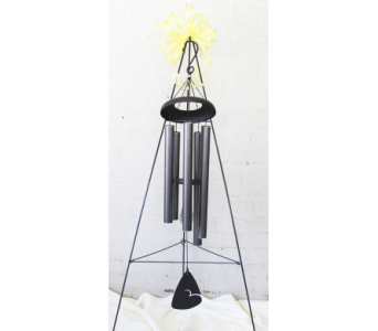 Carson Signature Series Wind Chime - 36