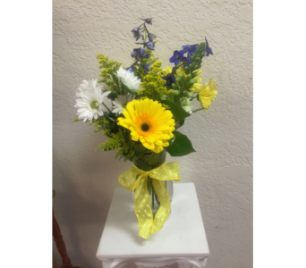 You are my Sunshine in Oklahoma City OK, Flowers By Pat