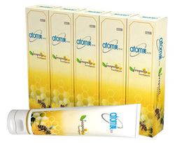 Atomy Propolis Toothpaste in Chicago IL, Yera's Lake View Florist