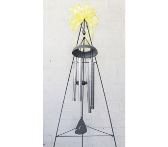 Carson Sonnet Series Wind Chime - 30
