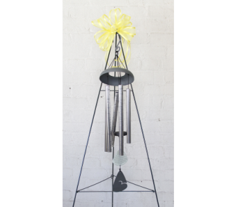 Carson Sonnet Wind Chime - 30