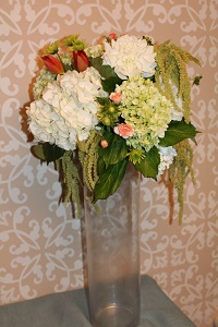 Delivery Driver in Meridian ID, Meridian Floral & Gifts