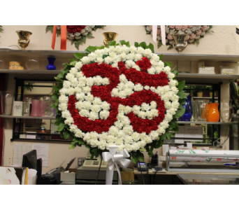 Ohm in Yonkers NY, Hollywood Florist Inc