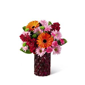 Brightly Bejeweled in Kingsport TN, Holston Florist Shop Inc.