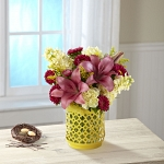 Arboretum Bouquet By Better Homes and Gardens in Kingsport TN, Holston Florist Shop Inc.