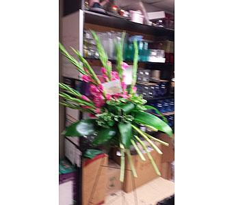 Custom Product in Ottawa ON, Exquisite Blooms