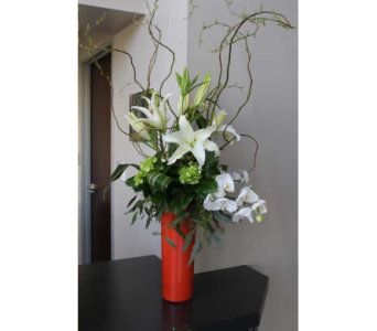 7 in Dallas TX, Petals & Stems Florist