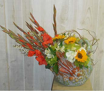 Weekly Floral in Dallas TX, Petals & Stems Florist