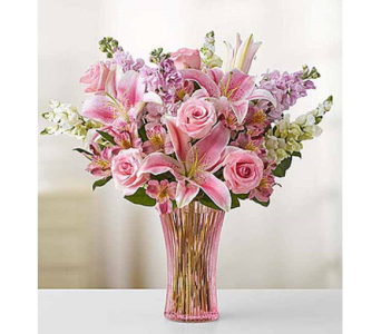 Mother�s Embrace in Watertown CT, Agnew Florist