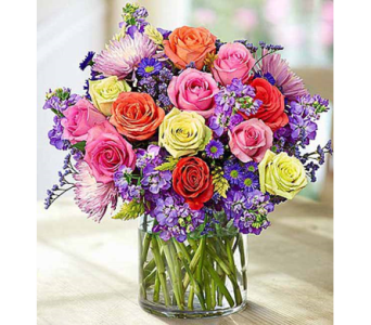 Beauty in Abundance in Watertown CT, Agnew Florist