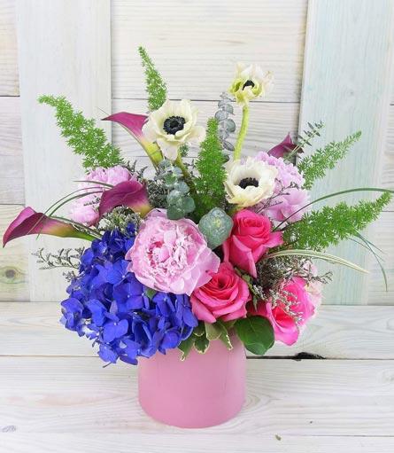 Denver Colorado Florist