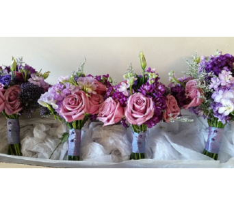 Elegant Bouquets in Watertown CT, Agnew Florist
