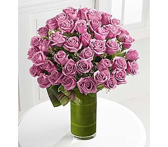 Sensational Luxury Rose Bouquet in Malverne NY, Malverne Floral Design