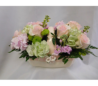 Flowers for Mom  in Henderson NV, Beautiful Bouquet Florist