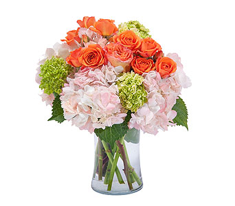 Beauty in Blossom in Sault Ste Marie MI, CO-ED Flowers & Gifts Inc.