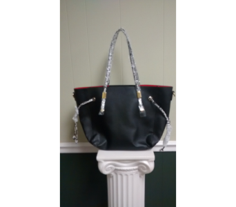 Handbag 1 in Athens GA, Flower & Gift Basket