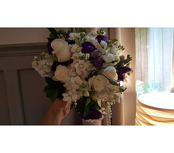 Rentals in Loudonville OH, Four Seasons Flowers & Gifts