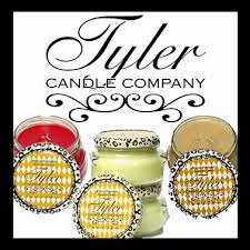 Tyler Candle in Perry FL, Zeiglers Florist