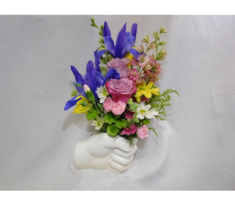 Hand Picked for You in Henderson NV, Beautiful Bouquet Florist