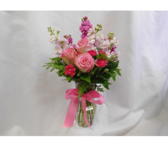Sweet Pea in Henderson NV, Beautiful Bouquet Florist