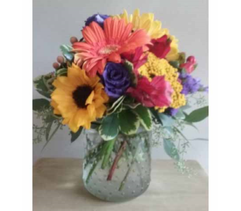 A Little Something in Suwanee GA, Suwanee Towne Florist