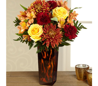 You''re Special in Kingsport TN, Holston Florist Shop Inc.