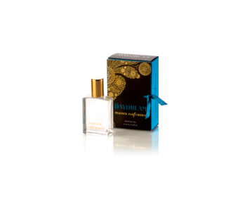 Perfume Oil - Day Dream in Lakewood CO, Petals Floral & Gifts