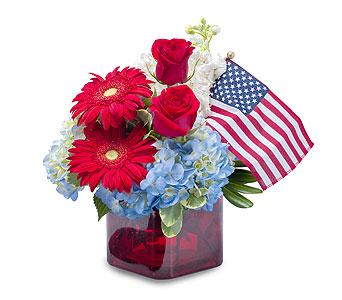 Independence in Inver Grove Heights MN, Glassing Florist