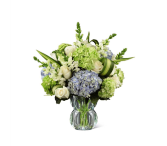 Superior Sights Bouquet in Jacksonville FL, Kuhn Flowers