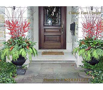 Choose The Landscape Style For Your Backyard additionally Front Yard Landscaping Ideas additionally Exterior Colour further Watch further House plan feature one story. on home front porch design