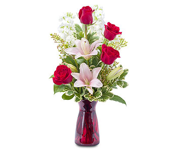 Tender Love in Sebring FL, Sebring Florist, Inc