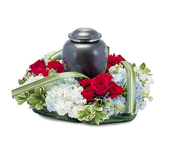 Honor Surround in Stamford CT, Stamford Florist