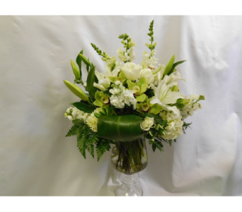 Thomas in Henderson NV, Beautiful Bouquet Florist