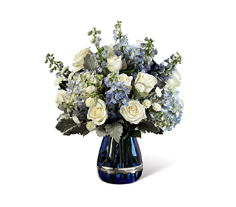 The FTD� Faithful Guardian� Bouquet in Huntington IN, Town & Country Flowers & Gifts