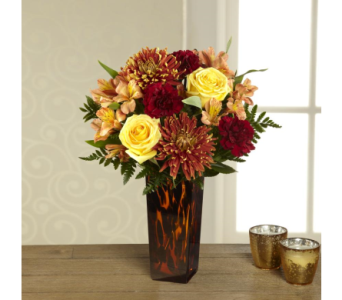 Your Special in Kissimmee FL, Golden Carriage Florist