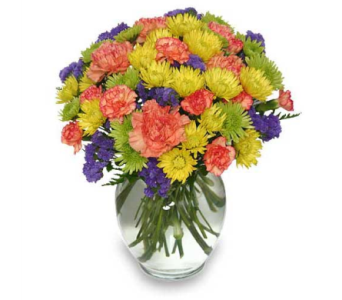 Forever Friend in Sayville NY, Sayville Flowers Inc