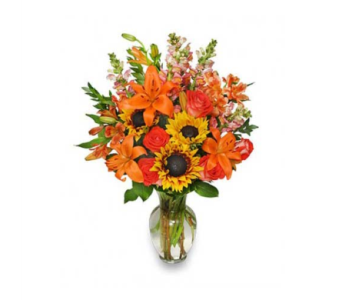 Fall Flower Gala in Sayville NY, Sayville Flowers Inc