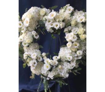Custom Sympathy in Needham MA, Needham Florist