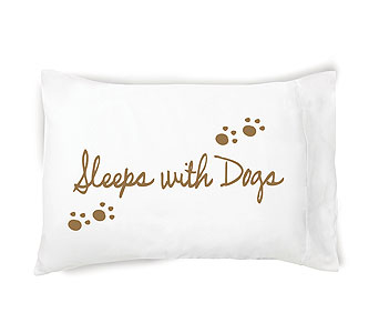 Sleeps with Dogs in Pensacola FL, Southern Gardens