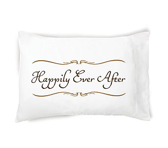 Happily Ever After in Pensacola FL, Southern Gardens